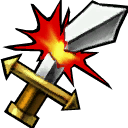 Icon Disarm.png