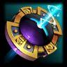 Portal Key.jpg