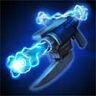 Master of Arms Bulldozer.jpg