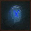 FoC Runes.jpg