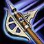 Mighty Blade.jpg