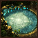 FoC Fountains.jpg