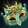 Pretender's Crown.jpg