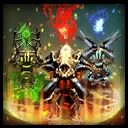 Warchief Sacred Totems.jpg