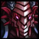 Ravenor.jpg