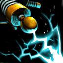 Electrician Cleansing Shock.jpg
