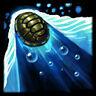Bubbles Shell Surf.jpg