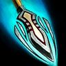 Dancing Blade.jpg