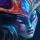 Mermaidon.jpg