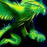 Emerald Warden Summon Gawain.jpg