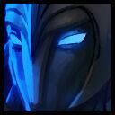 Zeta Kinesis.jpg