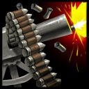 Engineer Steam Turret.jpg