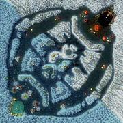 MapCrossing.jpg