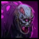 Unstable Zombie.jpg