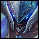 Ascension Dark Lady.jpg