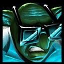 Doctor Repulsor.jpg