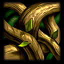 Keeper of the Forest Root.jpg