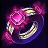 Ring of the Teacher.jpg