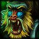 Jade Warrior.jpg
