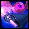 Shadowblade Soul's Sight.jpg