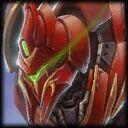 Savior Predator.jpg