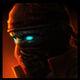 Pirate Gunblade.jpg