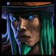 Witch Hunter.jpg