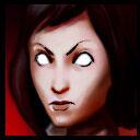 Blood Moon Queen.jpg