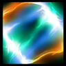 Shadowblade Essence Shift.jpg