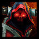 Grim Reaper.jpg