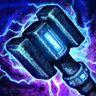 Charged Hammer.jpg