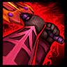 Shadowblade Gargantuan's Blast.jpg