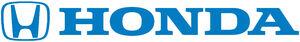 Blue Honda Logo.jpg