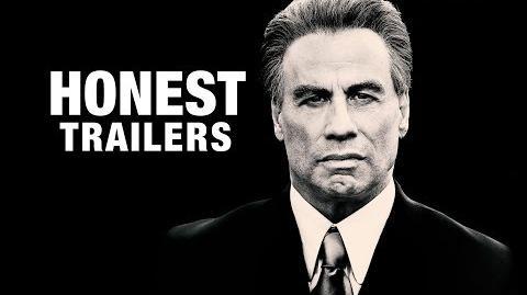 Honest Trailer - Gotti