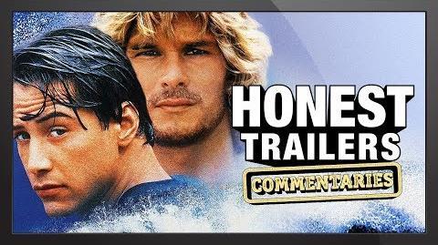 Honest_Commentary_-_Point_Break_(1991)