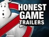 Honest Game Trailers - Ghostbusters