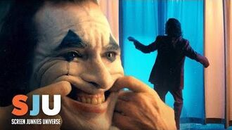 Joker_Trailer_is_Here!_-_SJU