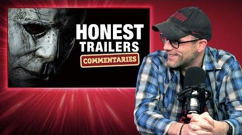 Honest_Trailers_Commentary_-_Halloween_(2018)