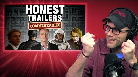 Honest_Trailers_Commentary_-_Every_Christopher_Nolan_Movie