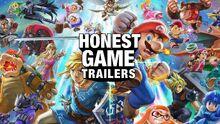 Honest game trailers super smash bros ultimate.jpg