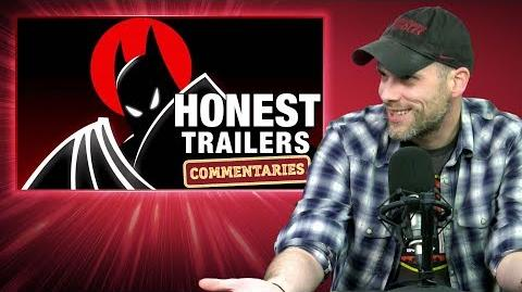 Honest_Trailers_Commentary_-_Batman-_The_Animated_Series
