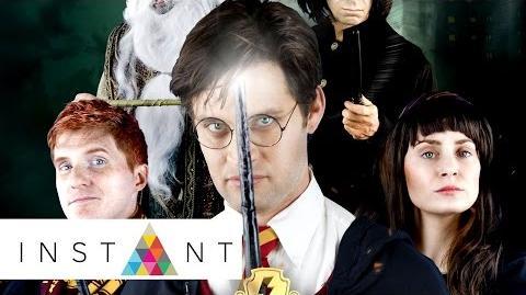 ScreenJunkies_Roast_Of_Harry_Potter-_Behind_The_Scenes_-_Instant_Exclusive_-_INSTANT