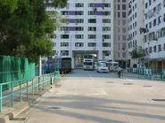 Hing Wah Estate 1