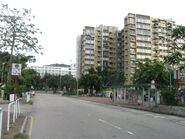 Hung Shui Kiu Hung Yuen Road 20150606