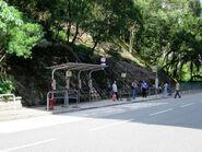 Lam Tin Park2 20170725