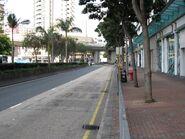 Metro Harbourview Chui Yu