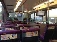 NWFB 1181 compartment 14-03-2015(1)