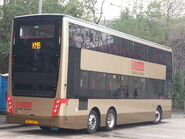 TE7277(rear)