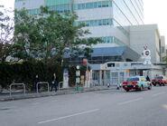 TVB City1 20181217