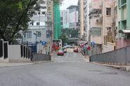 Tai Cheong Street 201111
